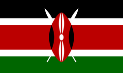 kenya attestation