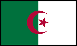 algeria attestation