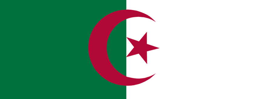 algeria attestation service
