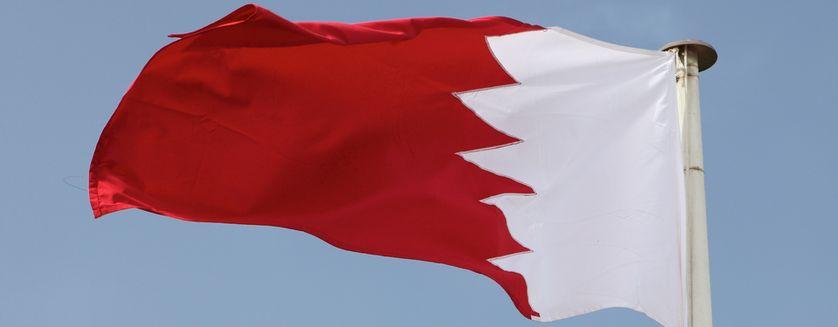 Bahrain Document Legalisation