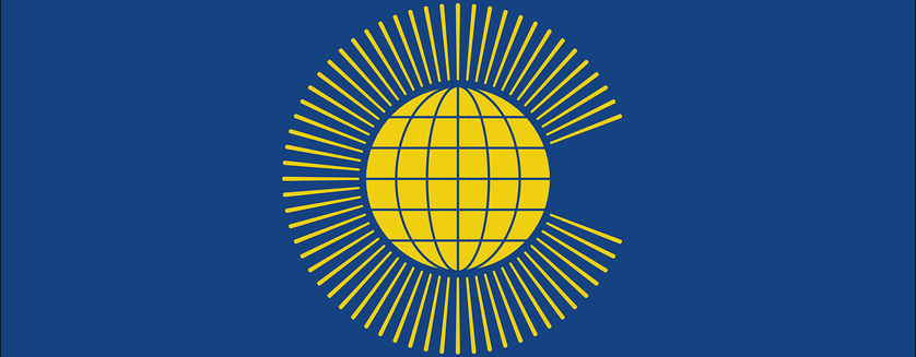 Marriage Commonwealth