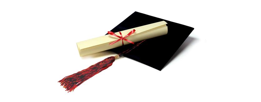 apostille academic certificate