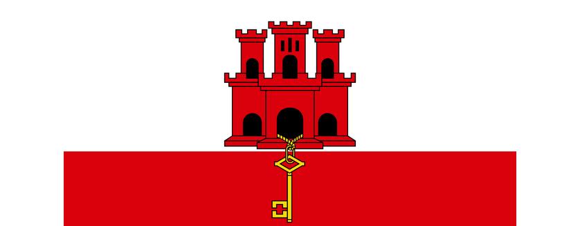 gibraltar apostille service