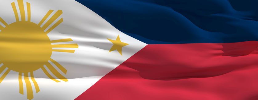 Legalising Documents for The Philippines