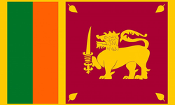 sri lanka attestation